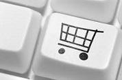 Как вернуть товар, купленный в интернет-магазине