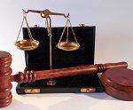 зачем нужно участие адвоката в гражданском процессе