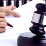 ходатайство об уменьшении размера исковых требований - заявление