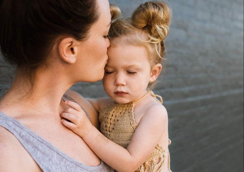 Оформление документов мать одиночка