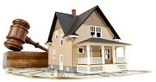 Покупка залоговой квартиры - что надо знать, риски покупателя