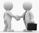 Приложение к договору возмездного оказания услуг с физическим лицом образец 2021