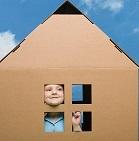Как оформить дарственную на квартиру несовершеннолетнему ребенку