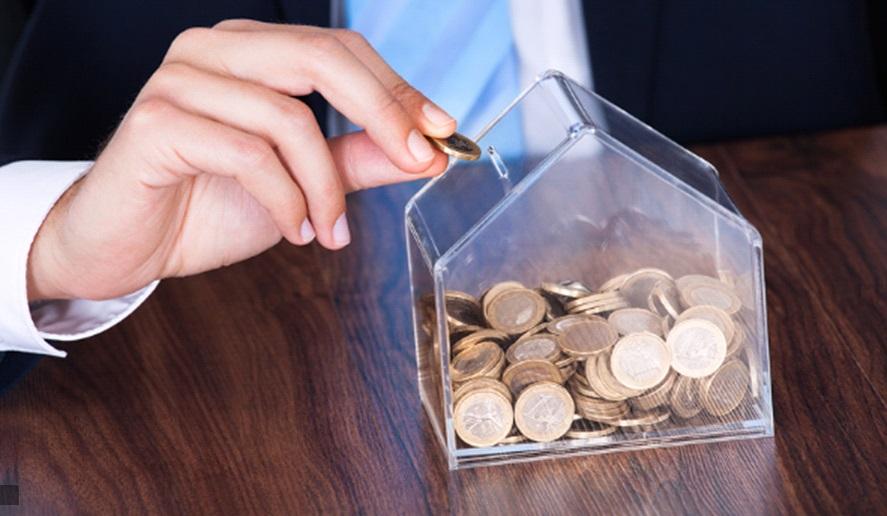 Возврат страховки по кредиту 2020: инструкция, рекомендации юриста