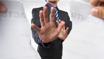 Как оспорить притворную сделку дарения