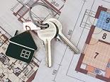 Как признать право собственности в порядке приватизации судом