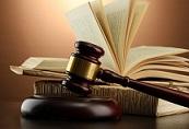 ненадлежащий истец в гражданском процессе - судебная практика, последствия, ходатайство