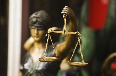 Куда можно жаловаться на судью
