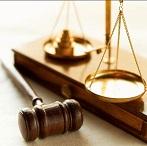 куда жаловаться на адвоката