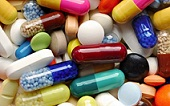 можно ли вернуть таблетки в аптеку