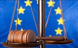 жалоба в ЕСПЧ по гражданскому делу - образец