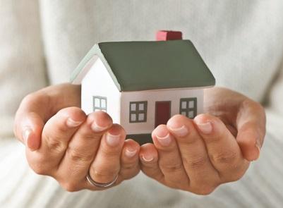 Недвижимость по наследству в 2020 году