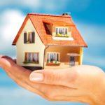 наследование недвижимости по завещанию