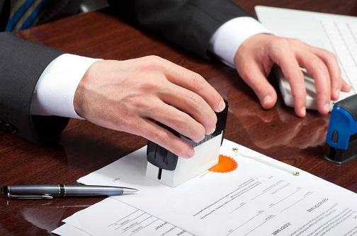 Оформление наследства по закону: документы, порядок