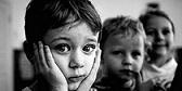 особенности приватизации квартиры с сиротами