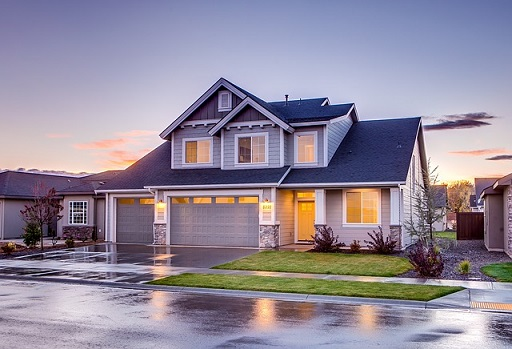 Оформление наследства на дом и земельный участок порядок и особенности процедуры