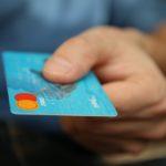 платят ли родители кредит за детей