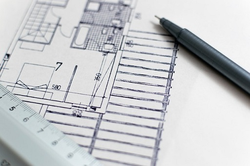 Куда обращаться если делаешь перепланировку квартиры