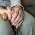 жалоба на отказ в назначении пенсии