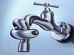 Срок отключения горячей воды по закону