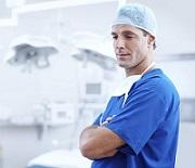 Анализы по ОМС в платных клиниках