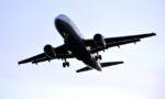 Жалоба на авиакомпанию