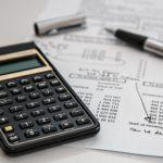 Основания для отказа в выплате страхового возмещения