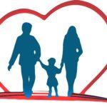 Отказ по страхованию жизни