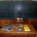 Куда написать жалобу на учителя