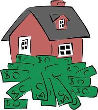 Как сделать реструктуризацию долга по ЖКХ
