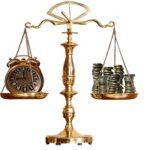сроки и стоимость прописки на даче