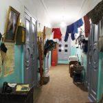 Продажа комнаты в коммунальной квартире