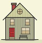 Варианты нового жилья