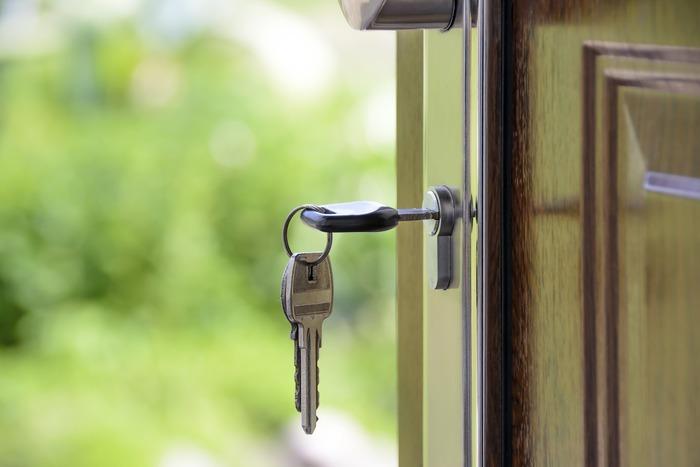 Налог на наследство квартиры по завещанию в России в 2019 году