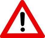 меры по предупреждению