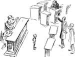 Последствия нарушения досудебного порядка