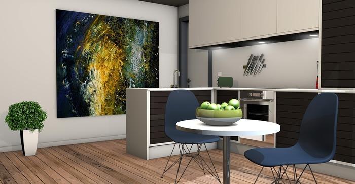 Как оформить дарственную на квартиру в 2019 году