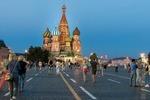 Для жителей Москвы