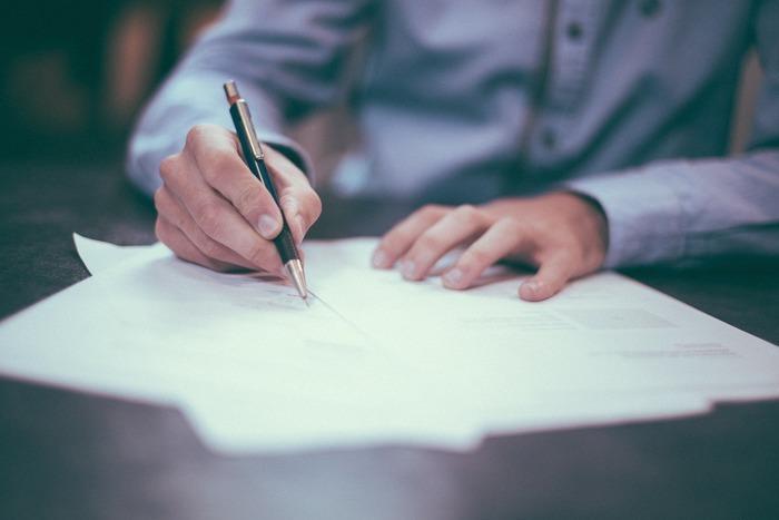 Отказ принятия искового заявления в гражданском процессе