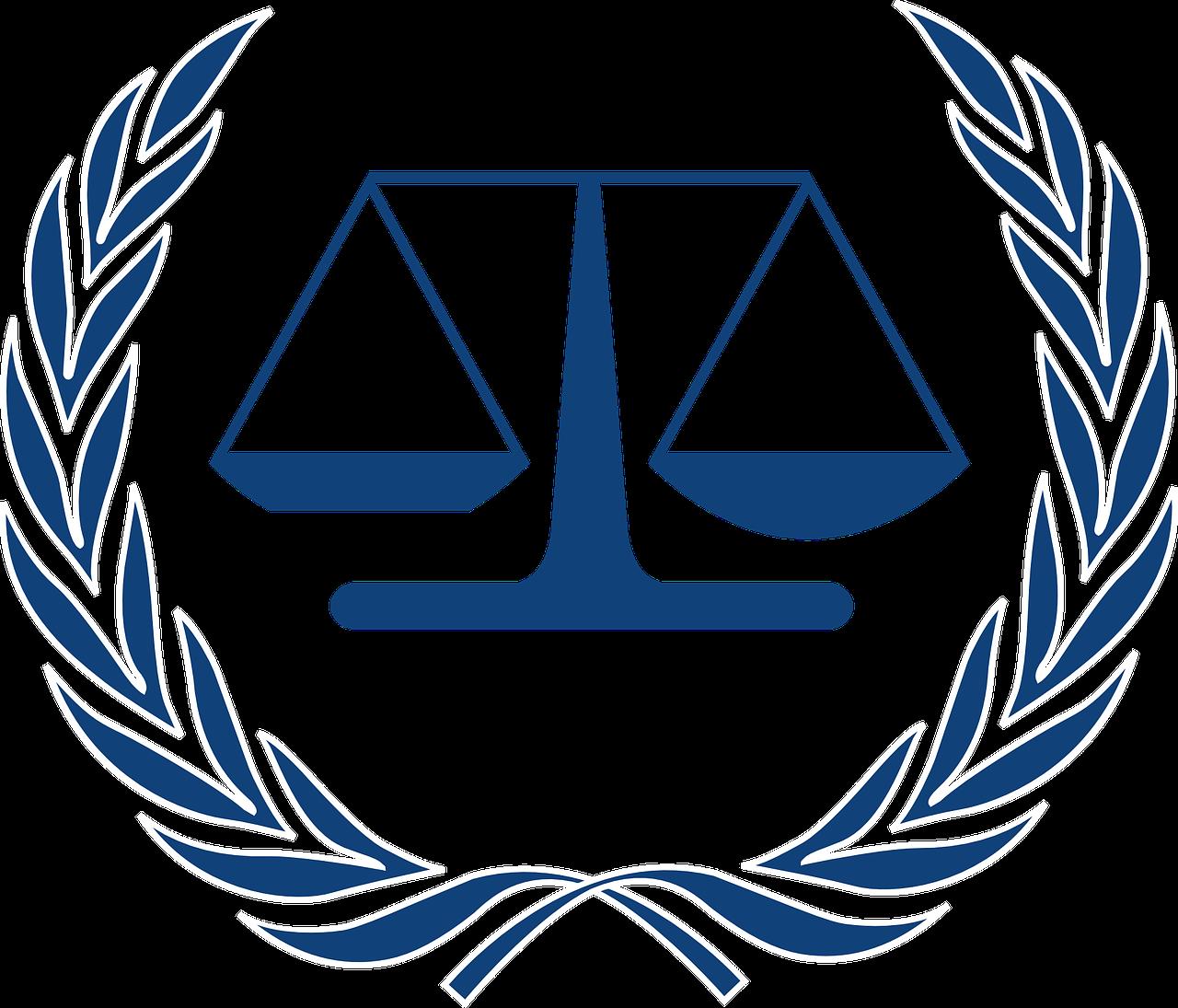 Отмена заочного решения суда по гражданскому делу: образец 2020 г.