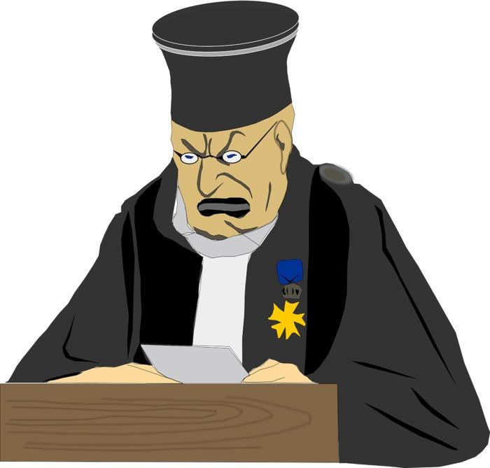 Мировой суд какие дела и иски рассматривает, где посмотреть решение судьи 2019 год