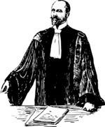 компитенции мирового судьи