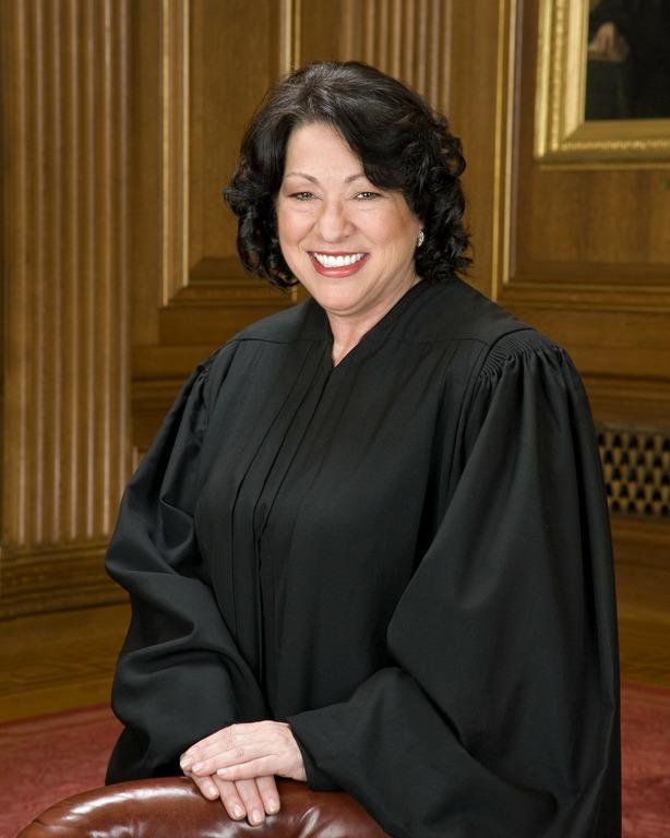 Отвод судьи в гражданском процессе: основания, образец 2020 года