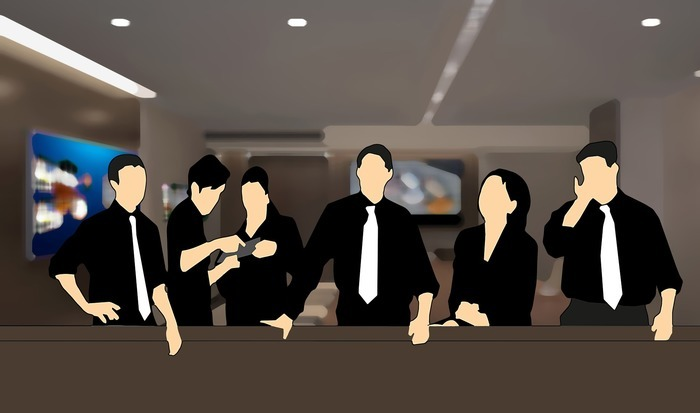 В предварительном судебном заседании протокол ведется