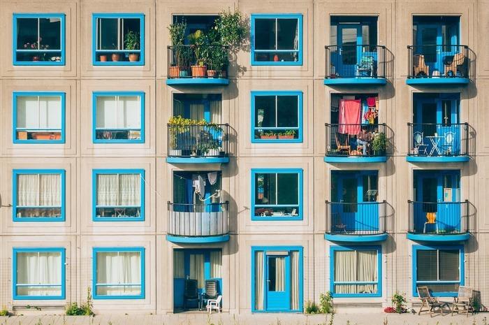 Какие квартиры нужно приватизировать