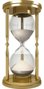 сроки проведения заседания