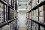 условия для сбора и истребования документов