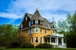 восстановление прав на имущество