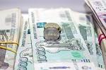 федеральные пособия - деньги