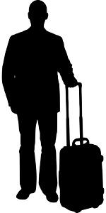 вернуть деньги самостоятельным путешественникам